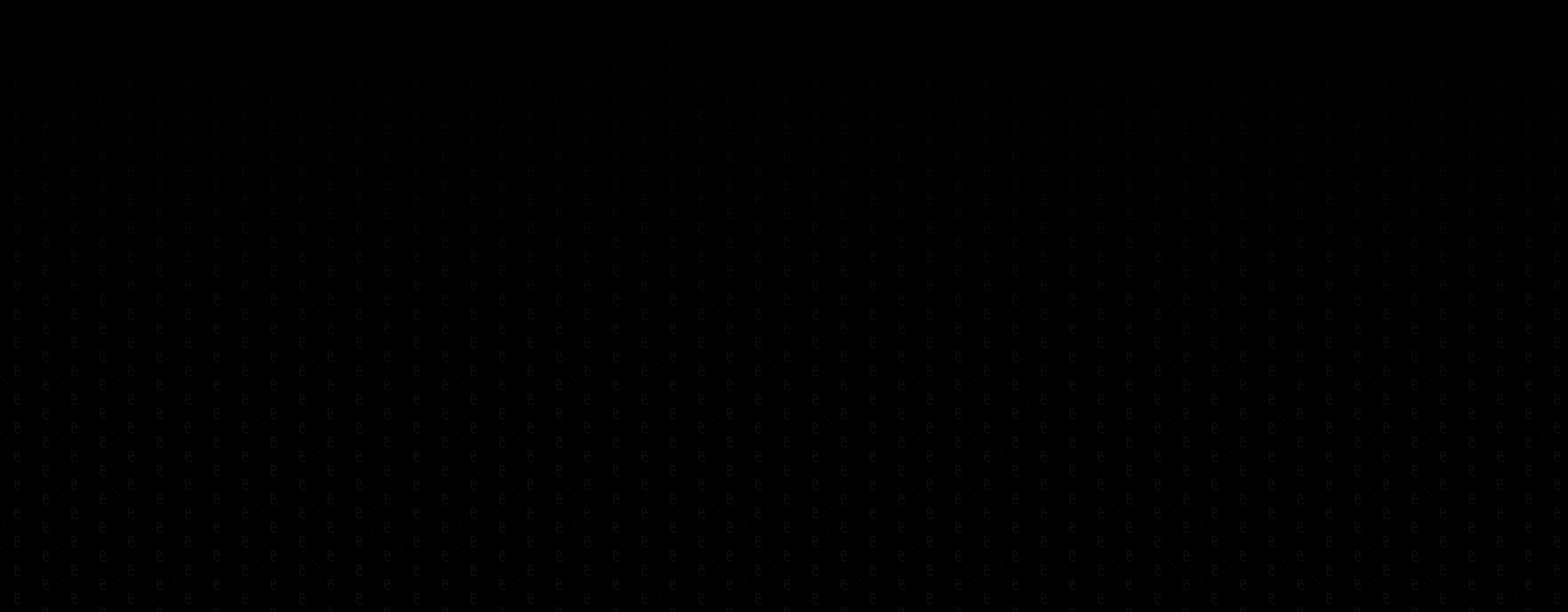 Логотип «Блэк Черри»